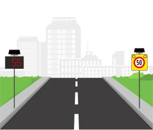 Efektívne doplnky cestnej premávky