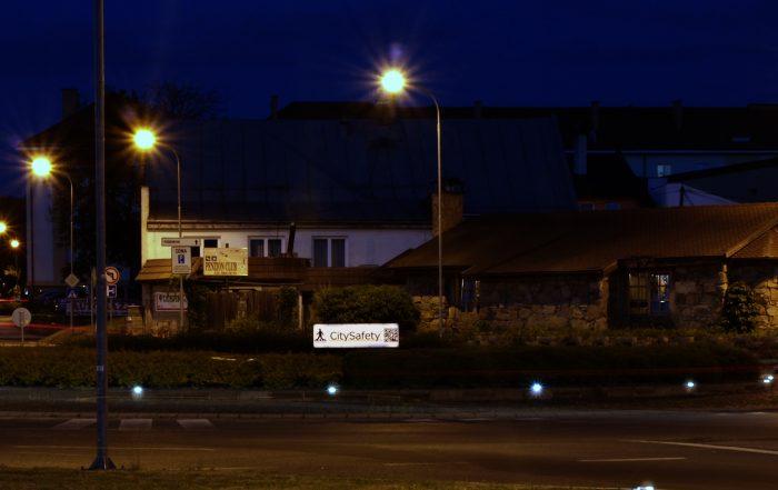 solárne LED gombíky CS 24 Europa Zvolen 3
