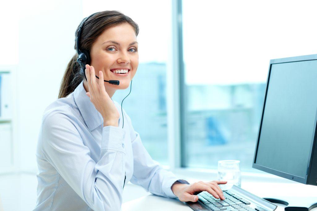 Zákazníkom poskytujeme záručný aj pozáručný servis