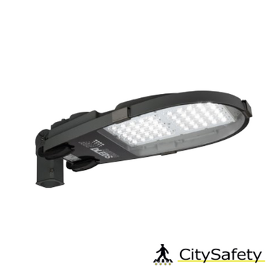 APL SMART - inteligentné osvetlenie osvetlenie