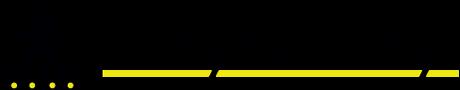 CitySafety Retina Logo