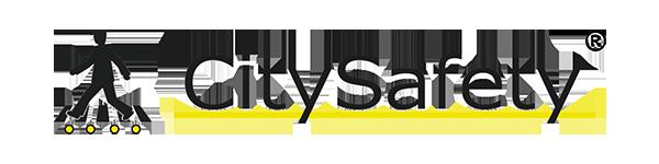 CitySafety Logo